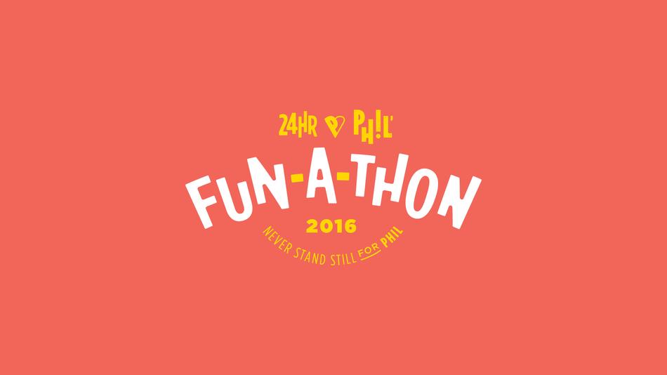 Phil-FunAthon-1920x1080.png