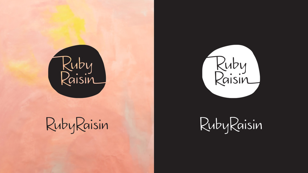 RR-Folio-Logo-SidebySide.jpg