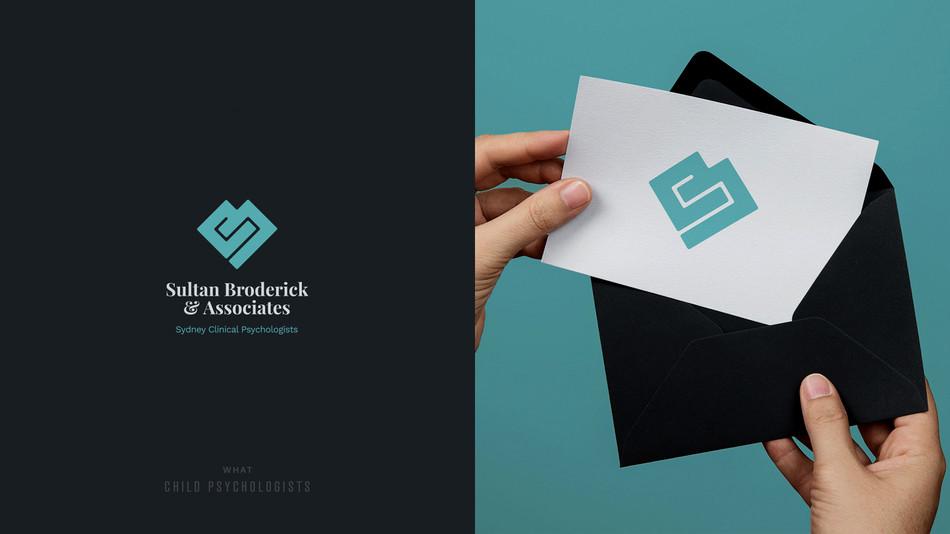 Logo-Folio-SBA.jpg
