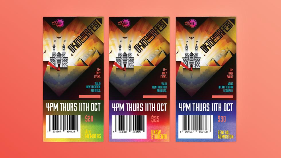 RH-OKT12-Tickets.jpg