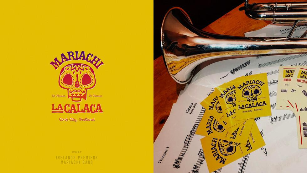 Logo-Folio-Mariarchi.jpg