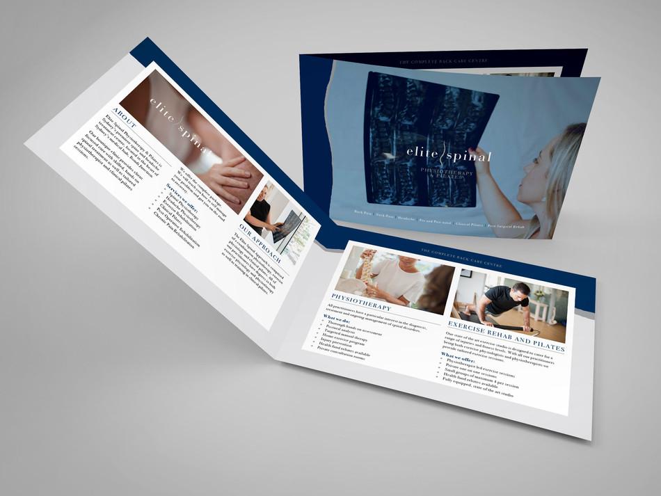 Elite-A4-Landscape-Brochure.jpg