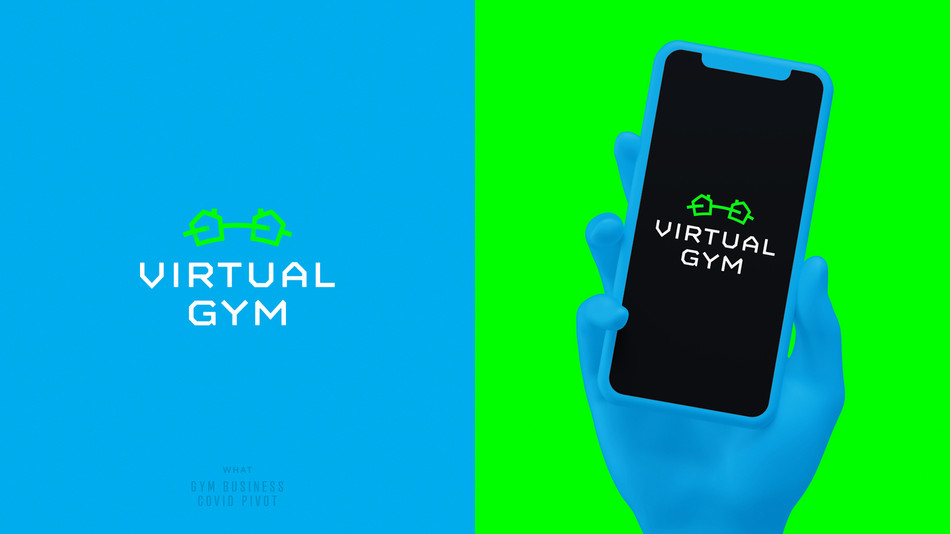 Logo-Folio-Virtual-Gym.jpg