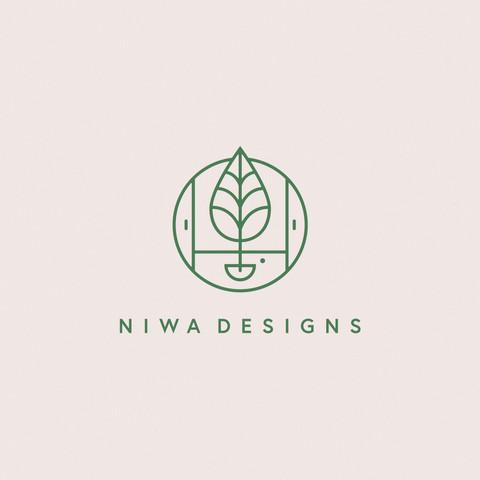 NIWA DESIGNS