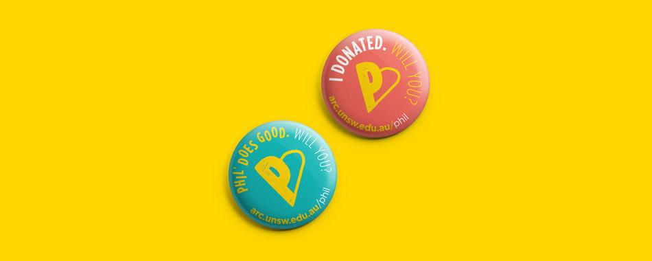Phil-Badges.jpg
