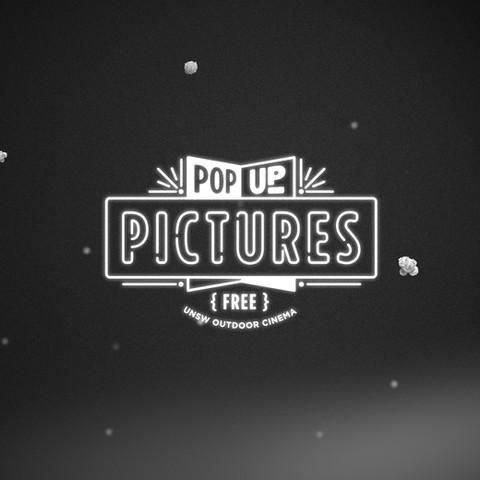 Pop Up Pictures