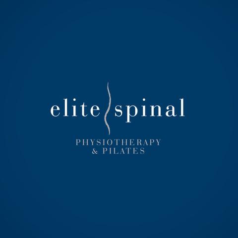 Elite Spinal