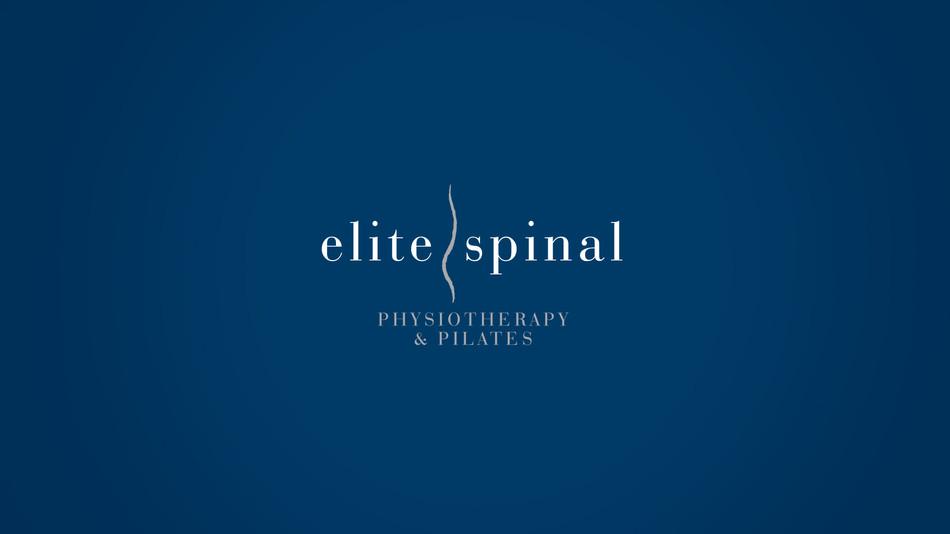 Elite-Logo-1920x1080-2.jpg
