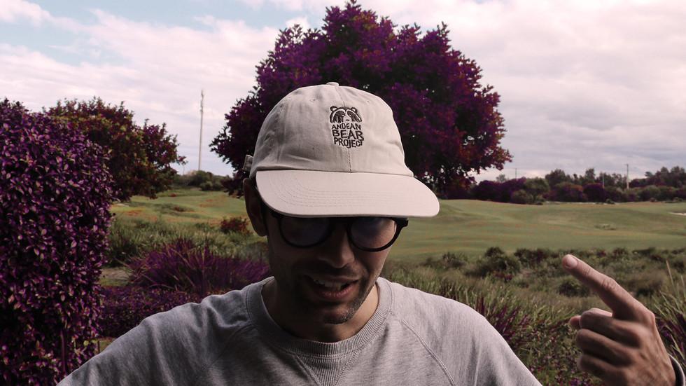 AndeanBear-Hat-IMG_3327-V2.jpg