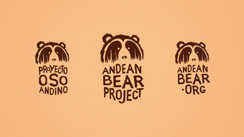 tf-AndeanBear-LOGO-SET_01.jpg