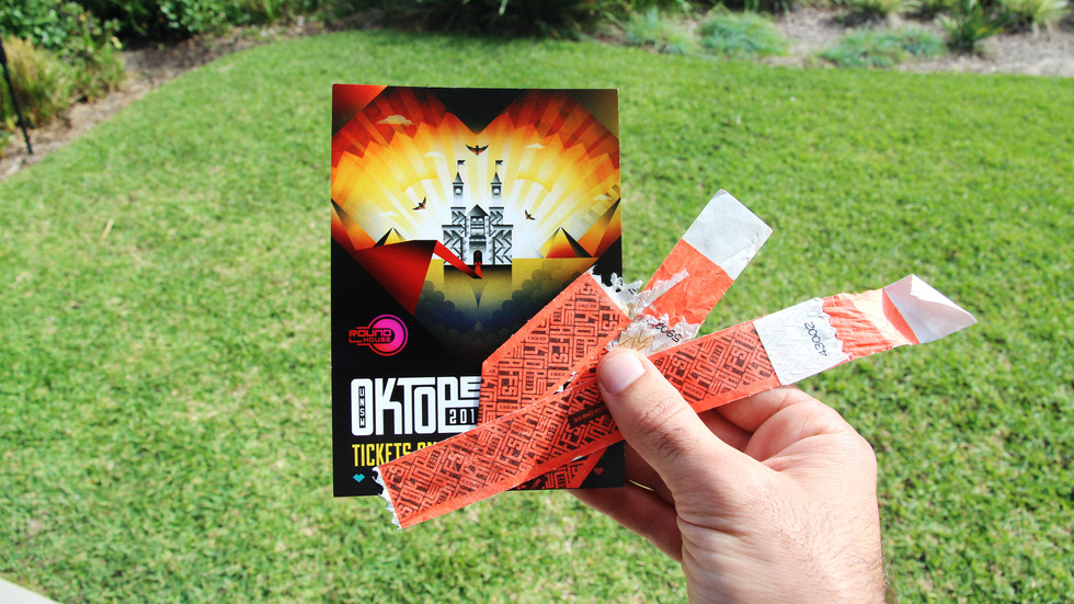 OKT12-Flyer-IMG_3317.jpg