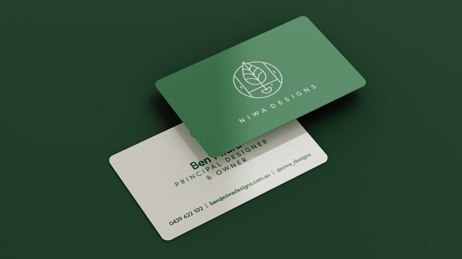 NIWA-Folio-BusinessCard-01.jpg
