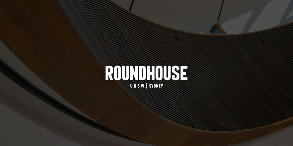 RH-LogoMain.jpg