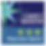 linc_icon_charitynavigator.png