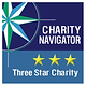 linc_icon_charitynavigator.png