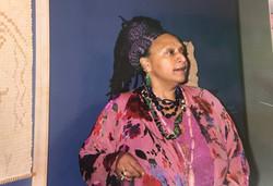 Joyce Scott