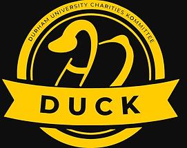 DUCK Sponsorship