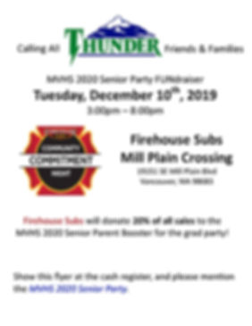 Firehouse Flyer Full Page Booster.jpg