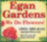Egan_logo_footer.png