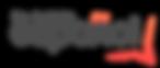 logotipo-SHE-gris.png