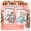 Thumbnail: Signature Healthy Habits Mug