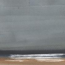 Horizontal gestures