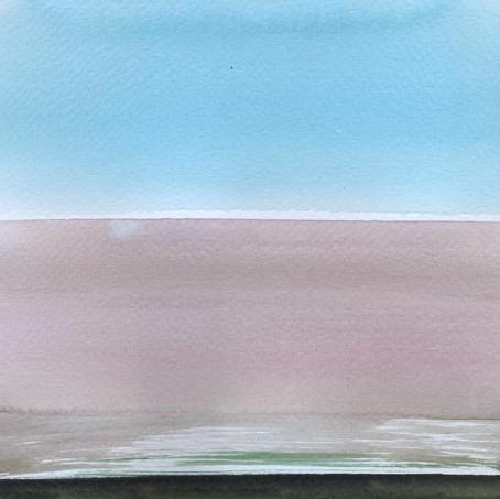 Horizon V.
