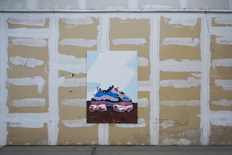 Ádám DÓRA_Chunky Steps_ps_05.jpg