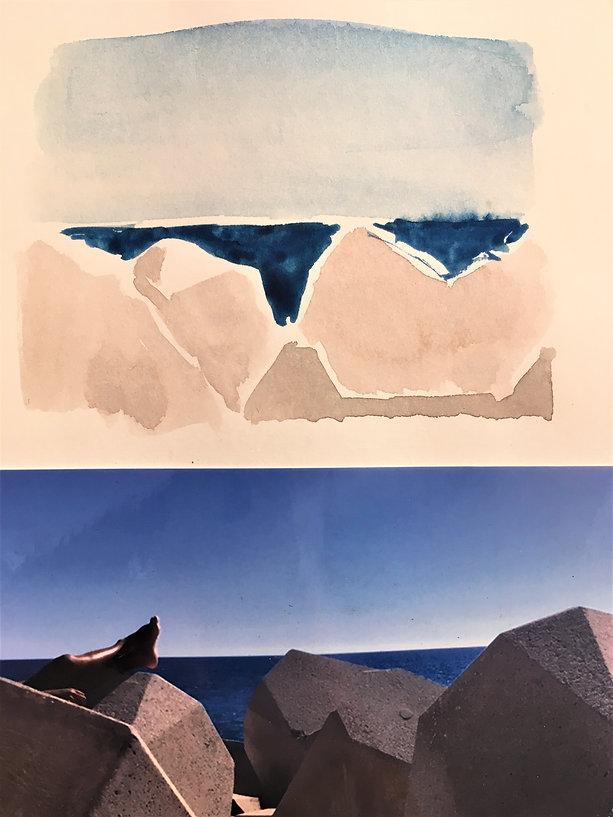 Ádám Dóra_Nizza_2018_large_sketchbook (2