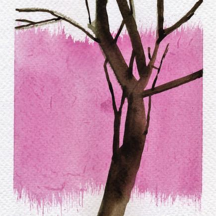Organic details (trees)