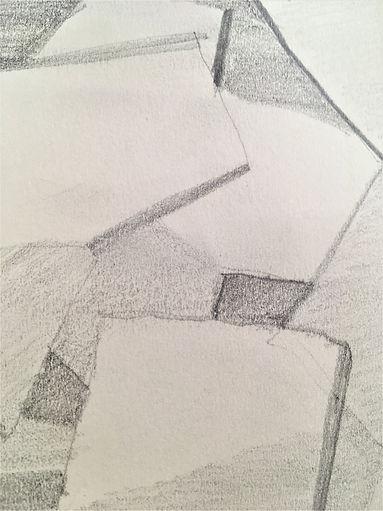 Ádám Dóra_Nizza_2018_large_sketchbook (5