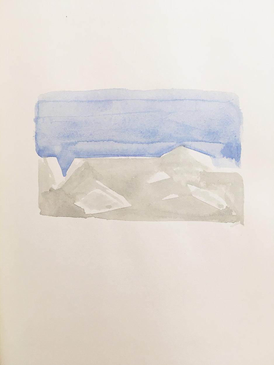 Ádám Dóra_Nizza_2018_large_sketchbook (1