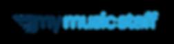 my music staff logo.png