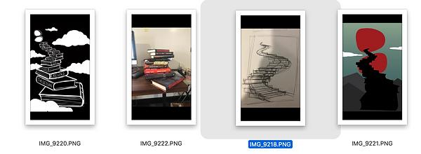 Screen Shot 2019-11-19 at 9.18.03 AM.png