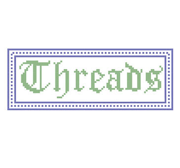 Threads upload.png
