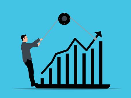 Guide : comment créer sa stratégie Marketing