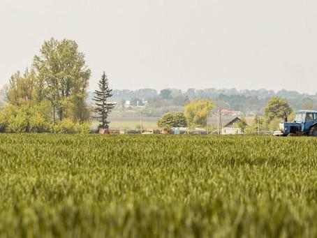 Fonds de soutien aux nouvelles entreprises agricoles du territoire de la MRC de Montcalm