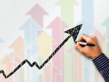 La SADC, partenaire du succès des nouvelles entreprises