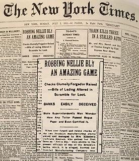 NB newspaper iron clad robbery.jpg