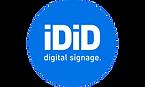 idid-logo-500x300.png