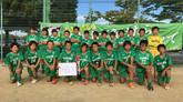 アーチェロC(2) U11