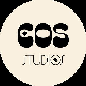 COS_Studios_BW_2x.png