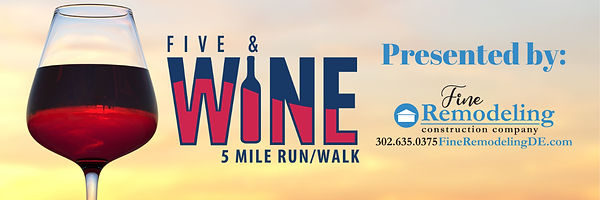 5&Wine race banner.jpeg