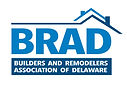 BRAD Logo APPROVED.jpg