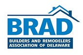 BRAD Logo APPROVED.jpg