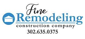 FineRemodeling-logo-web.jpg