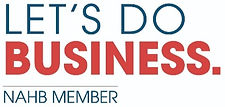 Do%2520Business%2520Logo%2520Member%2520