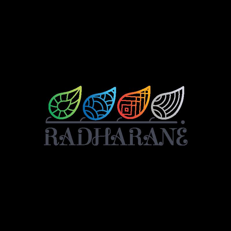 Radharane-logo-.png