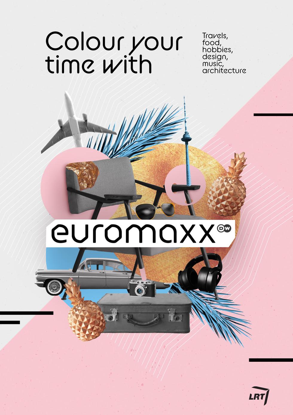 Euromax-koliazas.jpg