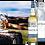 Thumbnail: Whisky Robert Burns